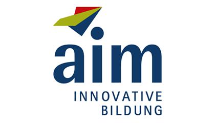 Akademie für Innovative Bildung und Management Heilbronn-Franken gemeinnützige GmbH