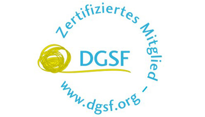 Deutsche Gesellschaft für Systemische Therapie, Beratung und Familientherapie