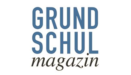 Grundschul Magazin