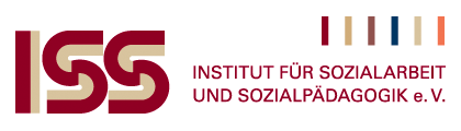 Institut für Sozialarbeit und Sozialpädagogik e. V.