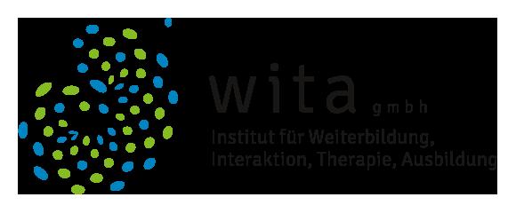 wita GmbH - Institut für Weiterbildung, Interaktion, Therapie, Ausbildung