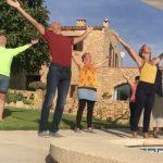 Hypnose lernen – Intensivausbildung zum Hypnose-Coach / Hypnose-Therapeut auf Mallorca