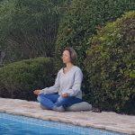 Harmonische Beziehungen leben – Wie du innere Wunden heilst und gesunde Beziehungen erschaffst