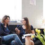 Der entspannte Lehrer – Gestärkt und gelassen durch den (Schul)alltag