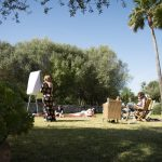 Hypno-System-Coach Intensivausbildung auf Mallorca