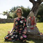 Simone Kriebs – Hypnose lernen – Intensivausbildung zum Hypnose-Coach / Hypnose-Therapeut auf Mallorca