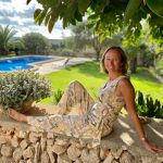 Simone Kriebs – Harmonische Beziehungen leben – Retreat auf Mallorca