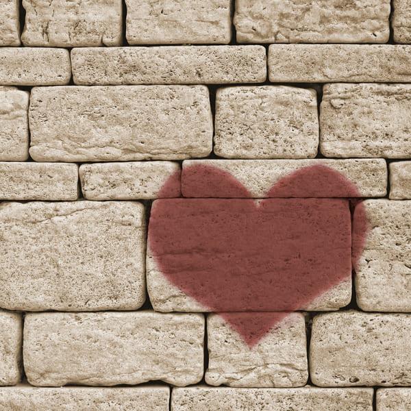 Selbstliebe-Onlinekurs | Kapitel 4 | Simone Kriebs