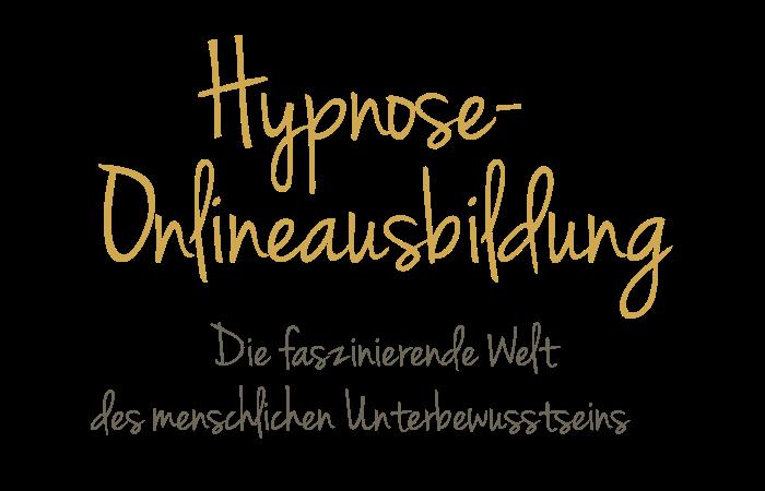 Hypnose-Onlineausbildung mit Simone Kriebs
