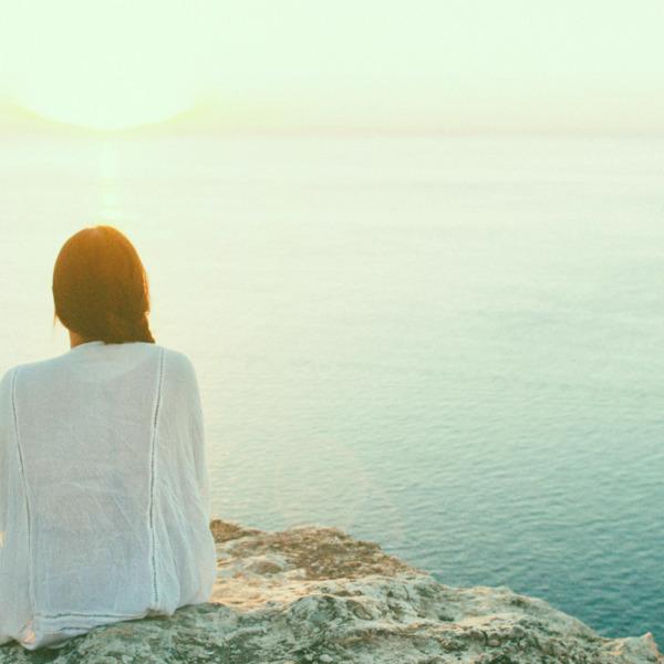 Selbsthypnose lernen: Selbsthypnose-Onlinekurs mit Simone Kriebs